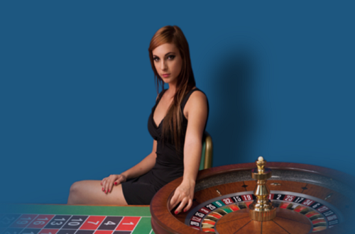 Poker online legal no Colorado