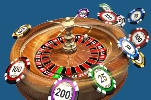 888 login do casino tiger